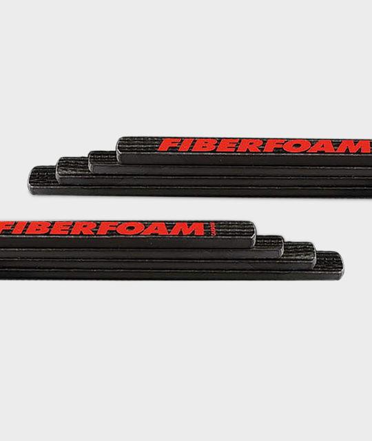 fiberfoam